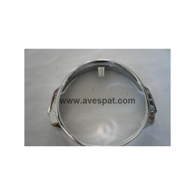 VESPA 23015