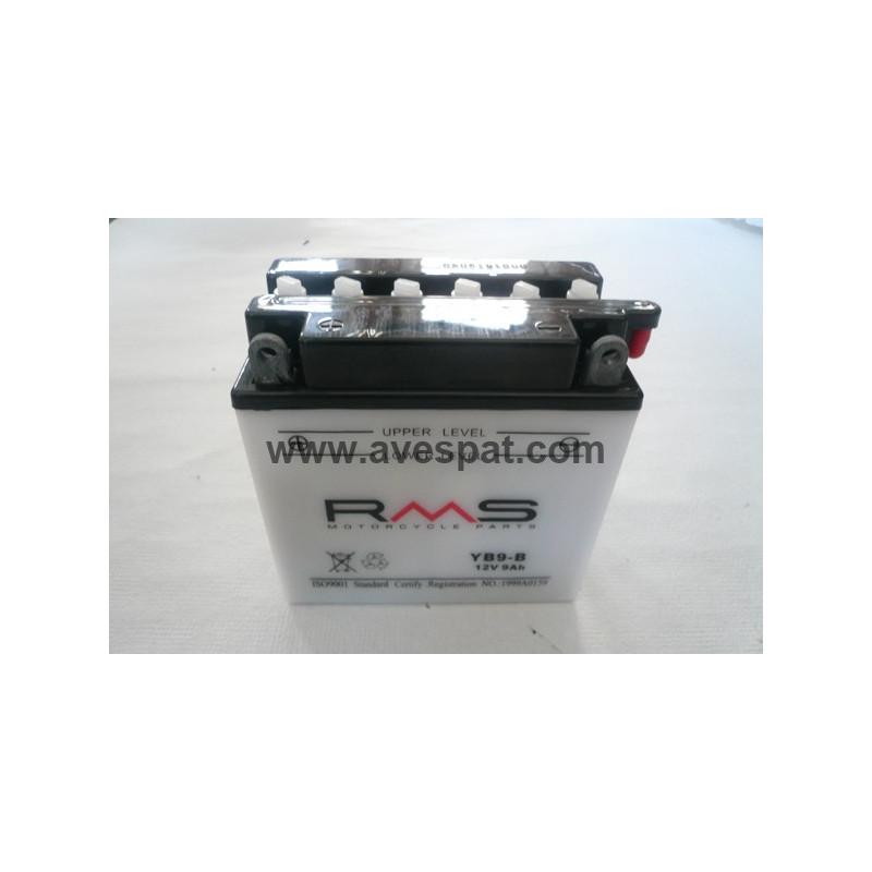 VESPA 21056