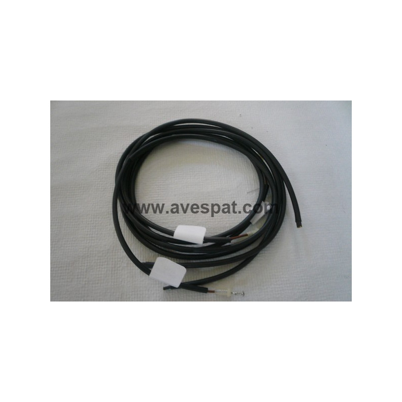 VESPA 21058