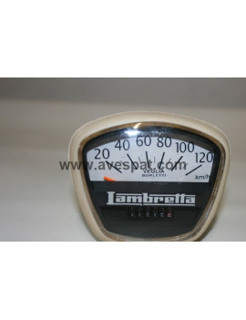 LAMBRETTA 51029