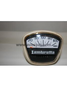 LAMBRETTA 51028