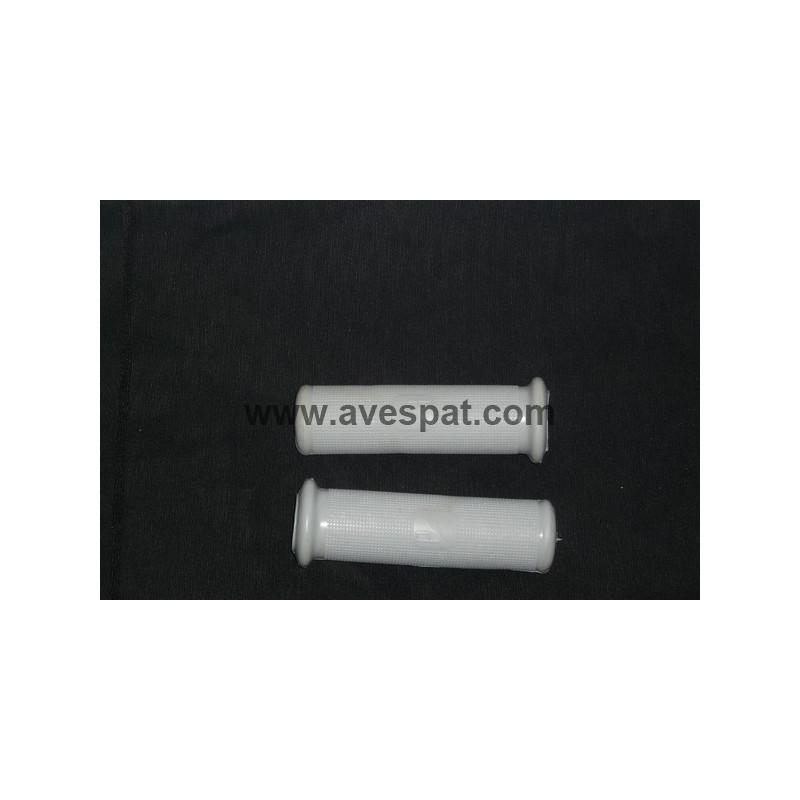 VESPA 64016