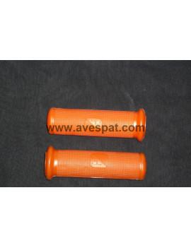 VESPA 64012