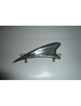 VESPA 77075