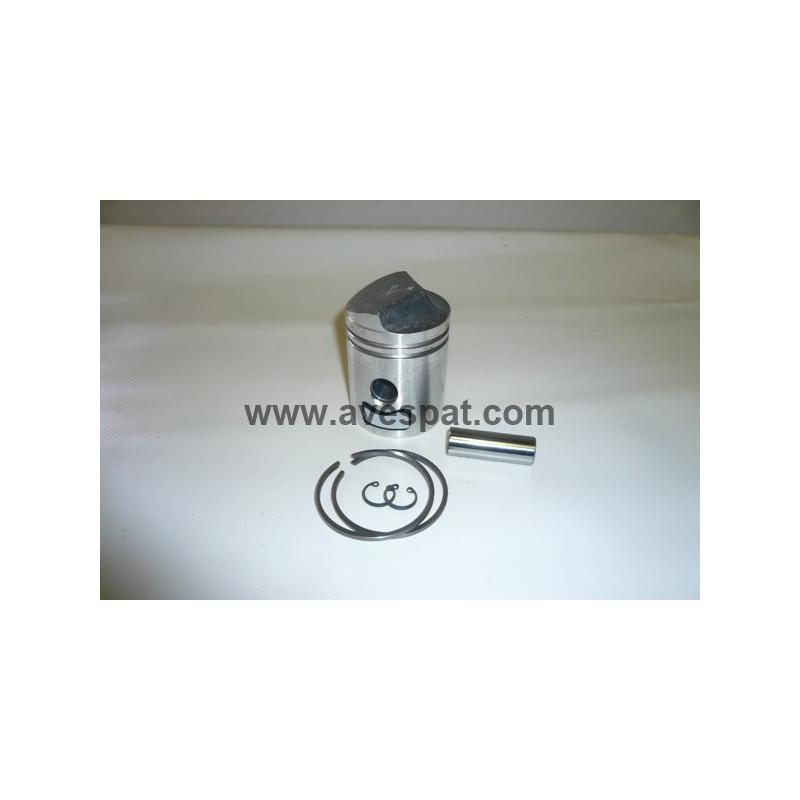 VESPA 114016