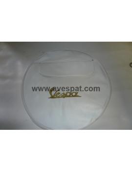 VESPA 82019
