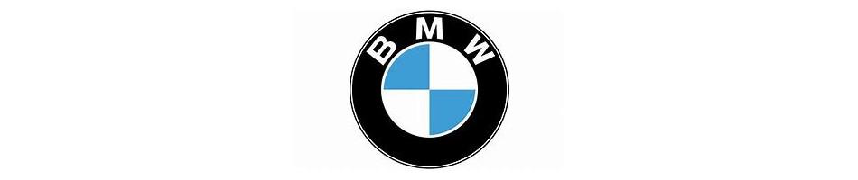 RECAMBIOS Y ACCESORIOS PARA TODOS LOS MODELOS DE BMW