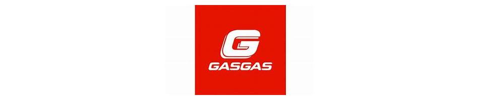 RECAMBIOS Y ACCESORIOS PARA TODOS LOS MODELOS DE GAS GAS