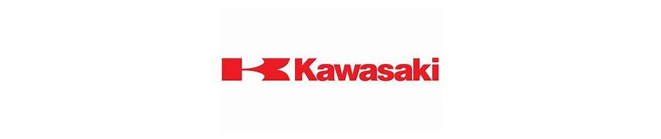 RECAMBIOS Y ACCESORIOS PARA TODOS LOS MODELOS DE KAWASAKI