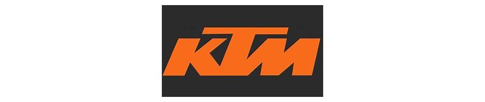 RECAMBIOS Y ACCESORIOS PARA TODOS LOS MODELOS DE KTM