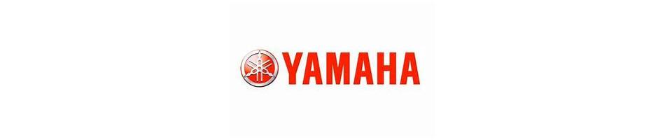 RECAMBIOS Y ACCESORIOS PARA TODOS LOS MODELOS YAMAHA