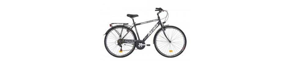 Todos los recambios y accesorios para bicicletas actuales